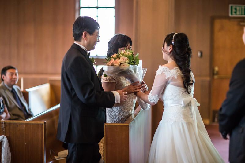 2016-08-27_ROEDER_DidiJohn_Wedding_CARD2_0252.jpg