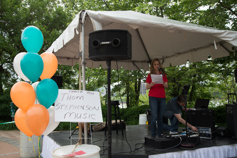 ASFWalk_Cincy_2015_048.jpg