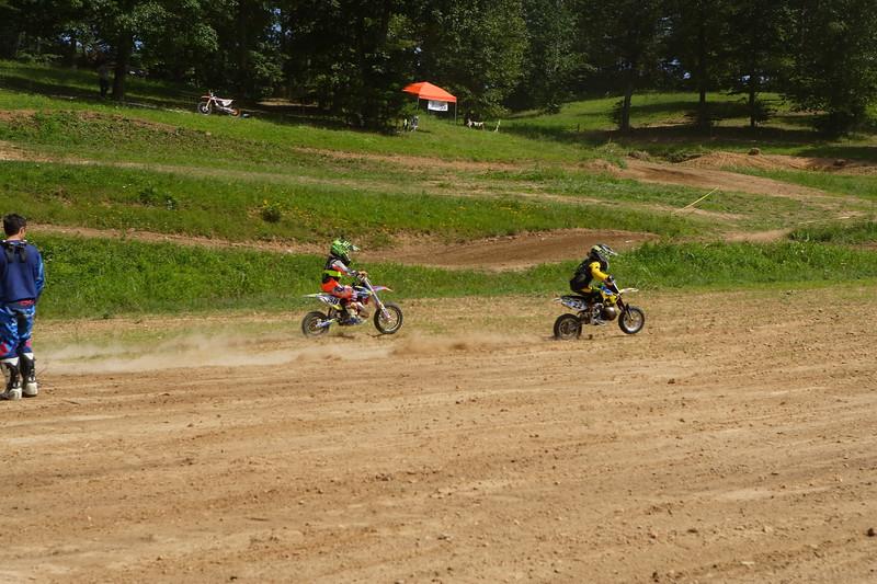 FCA Motocross camp 20170430day1.JPG