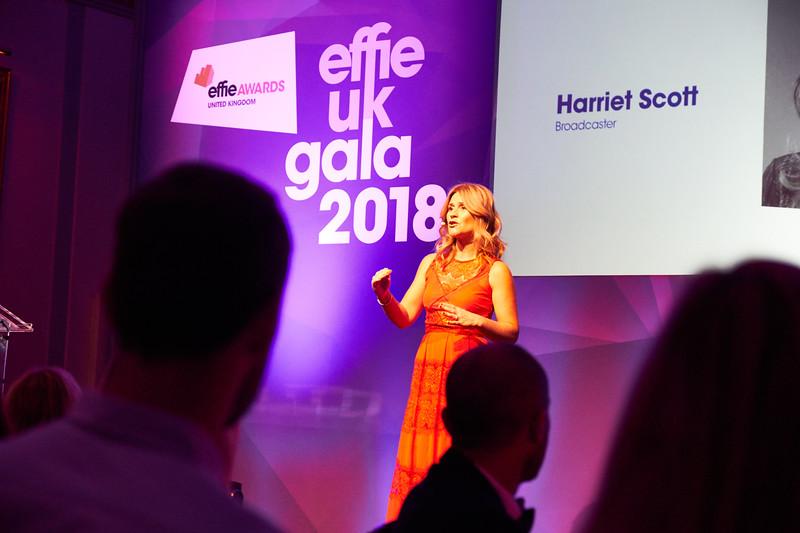 Effie-Awards-2018-0079.JPG