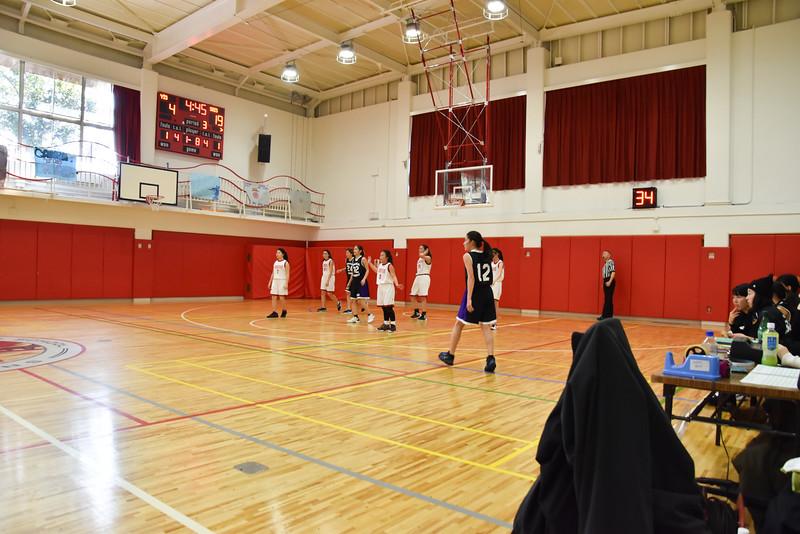 Sams_camera_JV_Basketball_wjaa-0114.jpg