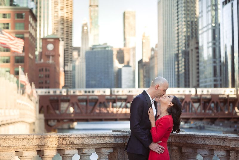 IG Res - Chicago - Erika and Josh-181.JPG