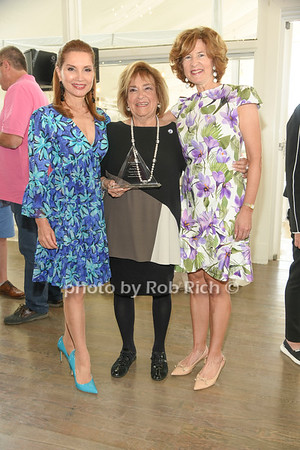 25th.Annual Hadassah  Power of Women Who Do Luncheon in Westhampton on 8-12-19. all photos by Rob Rich/SocietyAllure.com ©2019 robrich101@gmail.com 516-676-3939