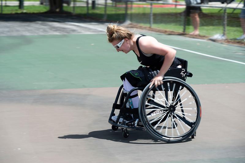 Wheelchair Win-Up_2019__167.jpg