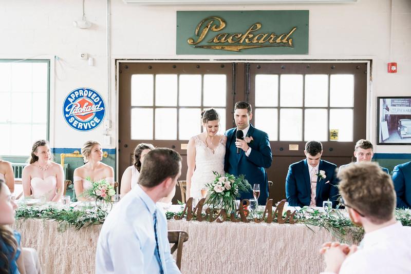jamie-matt-wedding-at-packard-proving-grounds-intrigue-photography--535.jpg