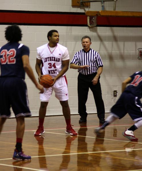 LW Mens Basketball vs. Oberlin 1-18-13 037.1.JPG