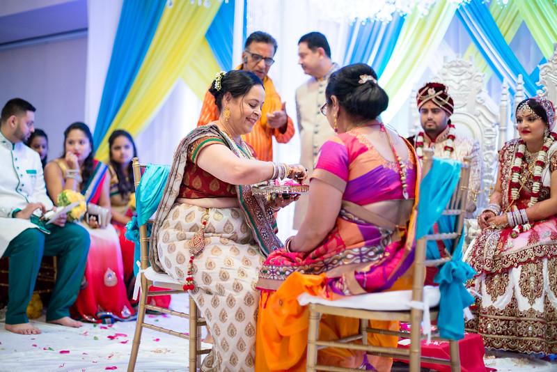 Le Cape Weddings - Niral and Richa - Indian Wedding_- 2-454.jpg