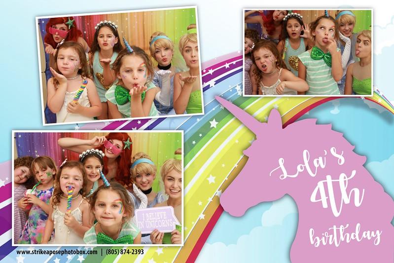 Lola's_4th_bday_Prints (47).jpg
