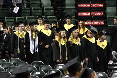 Rachael's Graduation