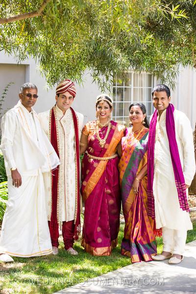 Sharanya_Munjal_Wedding-244.jpg