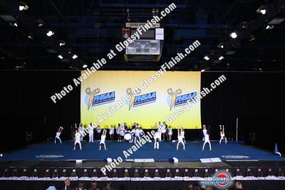 1A Large Co-Ed (Finals) - Sebring