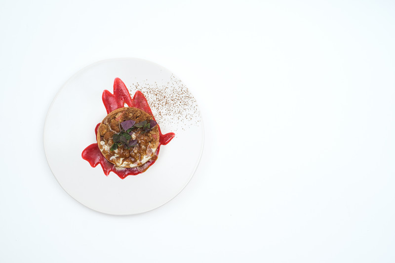 2020-02-19 Salad & Dessert-184.jpg