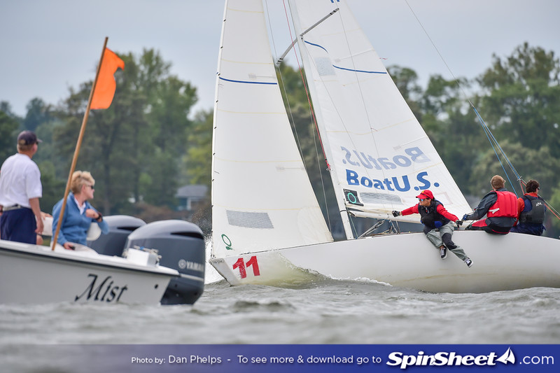 2016 Annapolis InterClub-17.JPG