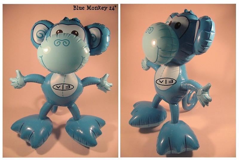 IF- Animal- Monkey 3- BU 24.jpg