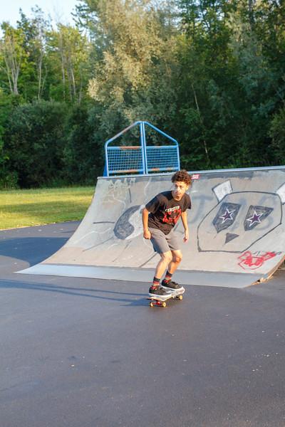 Skateboard-Aug-106.jpg