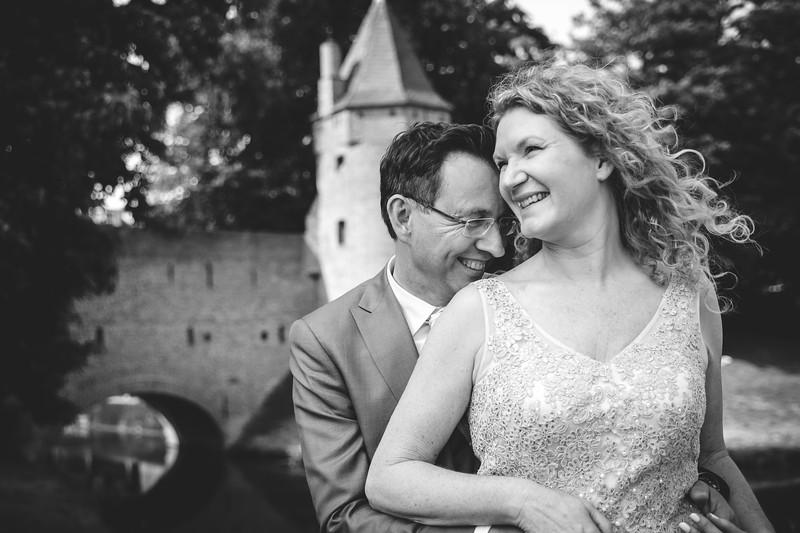 HR-Bruiloft-Anna+Walter-KarinaFotografie-208.jpg