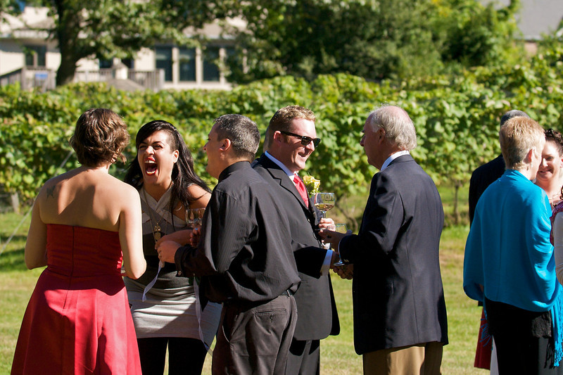 erin_dave_wedding_144.jpg