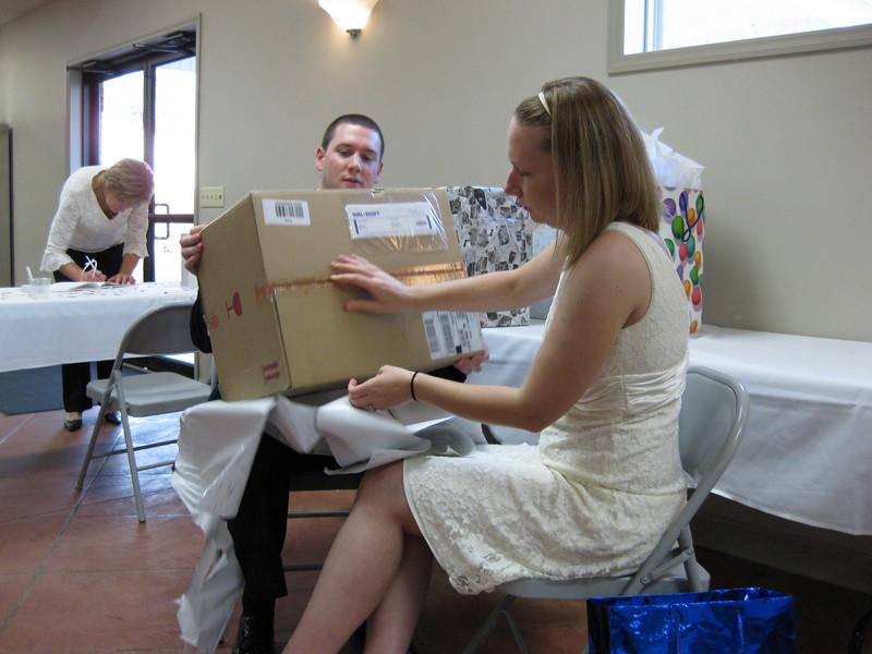Brad_and_Megan_Reception__20081227_058.JPG