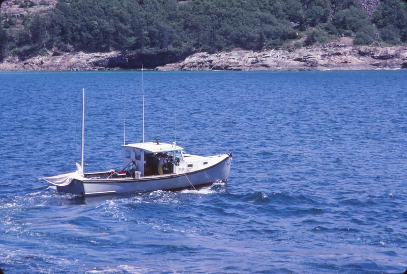 Nova Scotia 1983 - 087.jpg