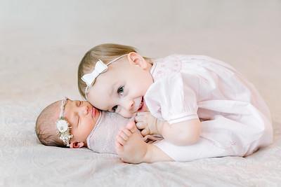 Evelyn Ring Newborn