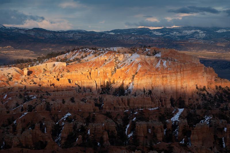 200319 - Bryce Canyon - 00607.jpg