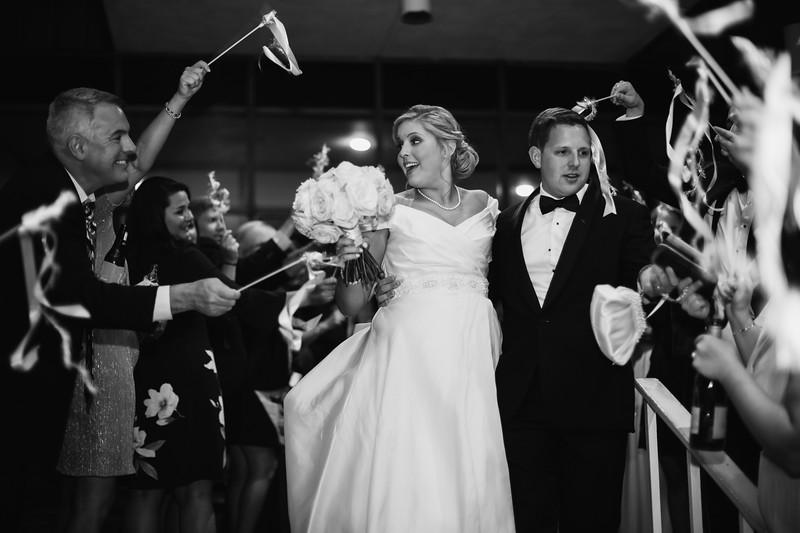 1057_Josh+Emily_WeddingBW.jpg