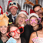 2018 Associated Engineering Holiday Party