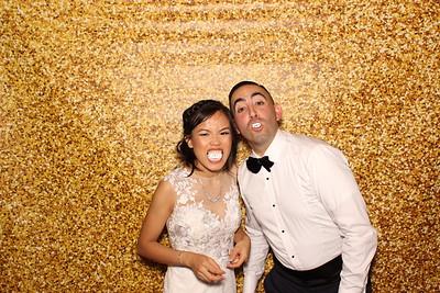 Martinez/Dinh Wedding
