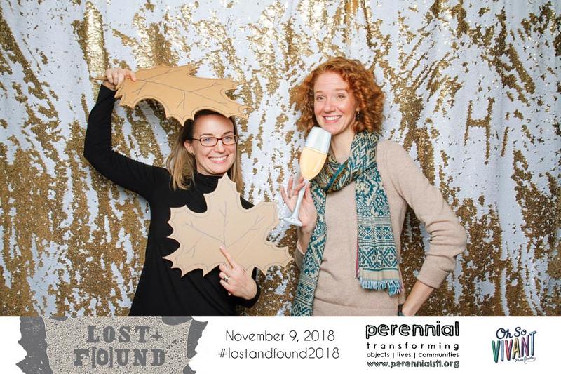 Perennial Lost + Found 11.9.2018-196.jpg