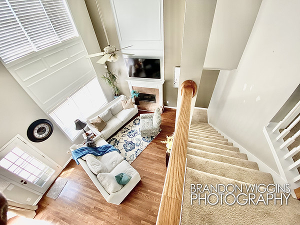 Foster Property Photos