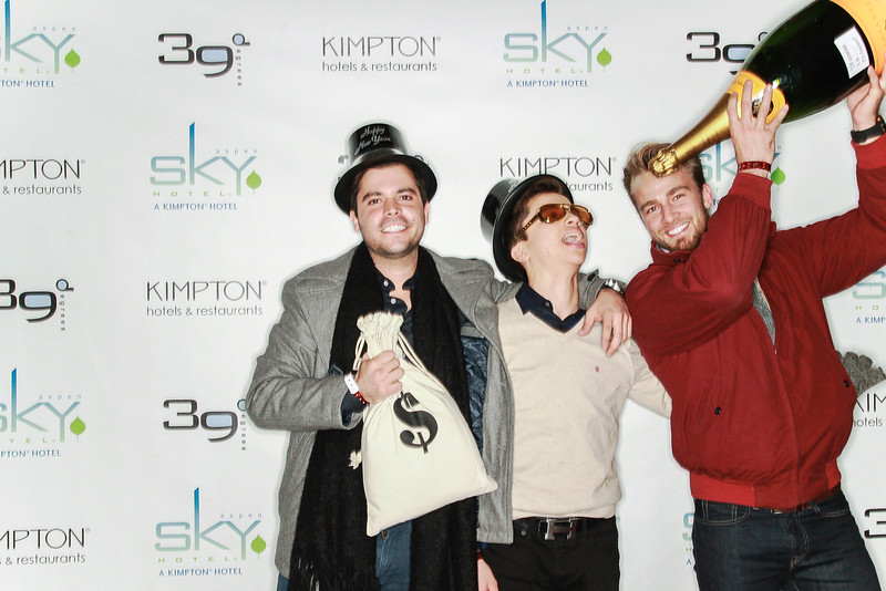 Fear & Loathing New Years Eve At The Sky Hotel In Aspen-Photo Booth Rental-SocialLightPhoto.com-224.jpg
