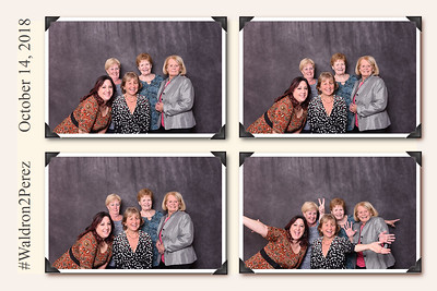 Casey's Photo Booth