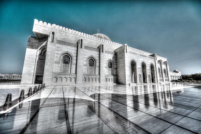 grand mosque muscat oman-9.jpg