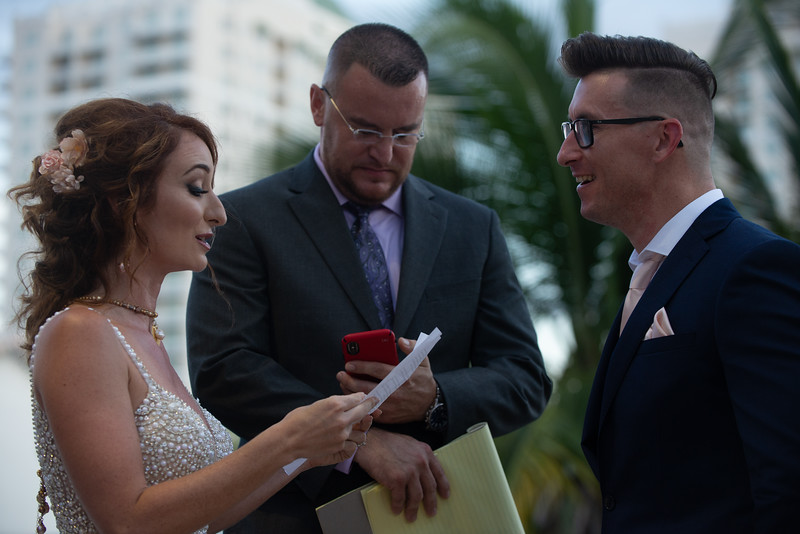 Alex and Mike August 24, 2019 1615.jpg