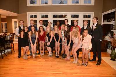 Turnabout 2017