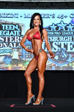 #450 Stephanie Rofkahr