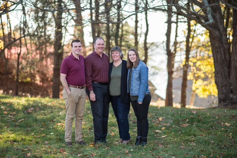 Family-0034.jpg