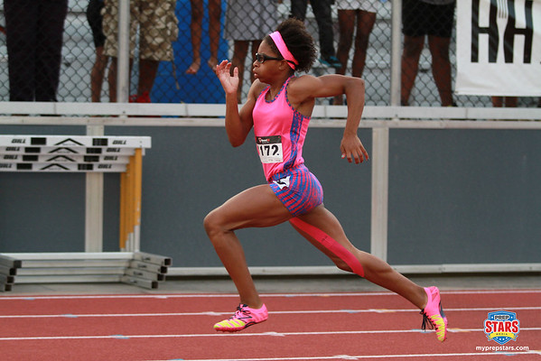 2015 Coach O Classic Track & Field Tourney - Day 1. FREE Download