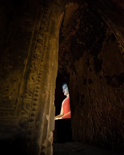 Myanmar-1.jpg