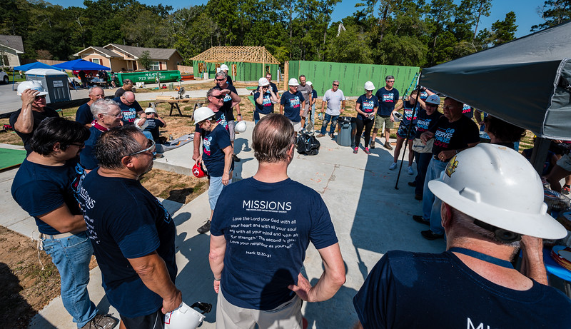 Don Rueter - Habitat Lunch Team-4.jpg
