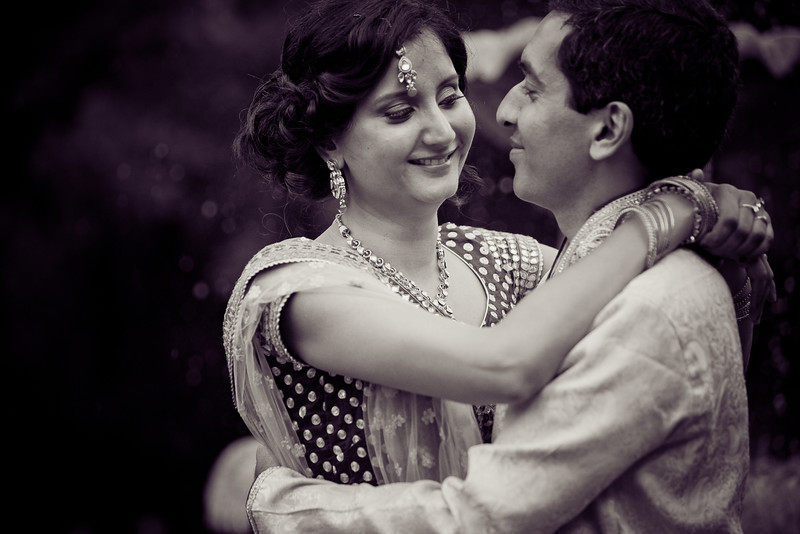 KavitaJanakWedding-AkshaySawhney-230.jpg