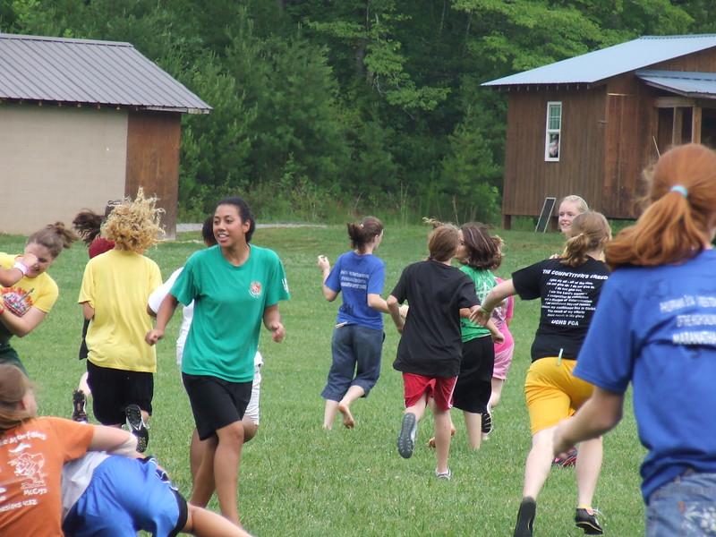 Camp Hosanna Week 5 (Teen Week-Smith) 005.JPG