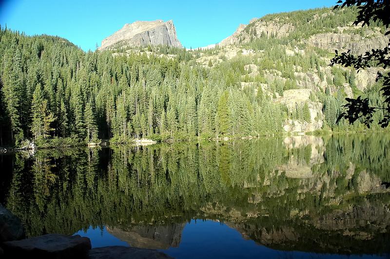 Bear Lake Reflection.jpg