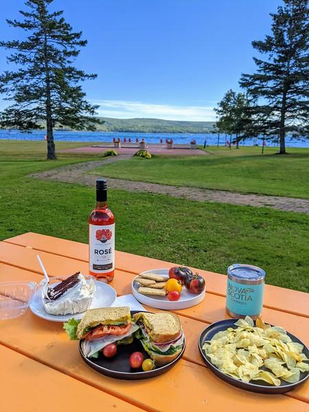 cape breton inverary inn picnic 2.jpg