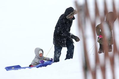 021320 Snow art (MA)