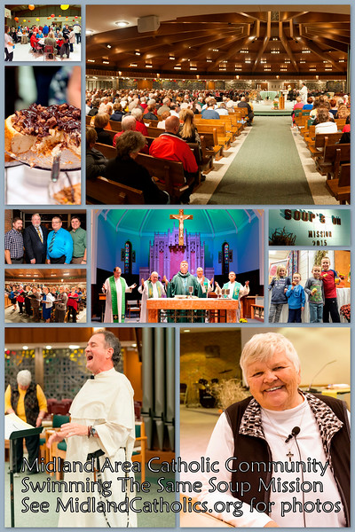 20151014 Blessed Sacrament MACC Mission Poster.jpg