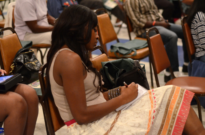 NAACP_Coverage088 copy.jpg