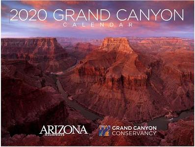 2020_Calendar_large.JPG