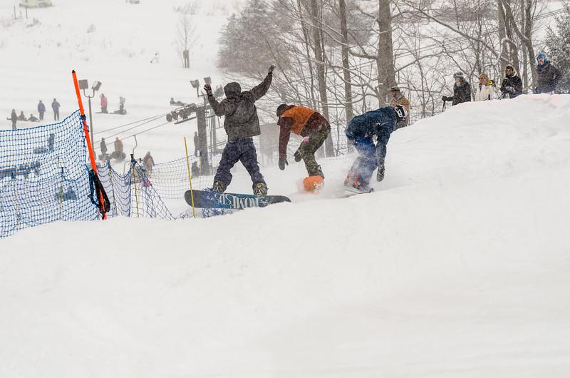 54th-Carnival-Snow-Trails-200.jpg