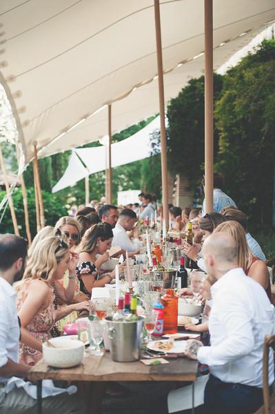 Awardweddings.fr_Amanda & Jack's French Wedding_0704.jpg